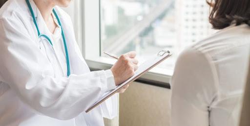 Cazurile de cancer de sân și de col uterin, în creștere în județul Vaslui