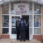 Începe administrarea dozei de rapel (doza 3) în România