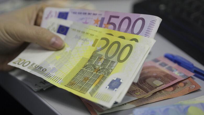 149 locuri de muncă vacante în Spațiul Economic European