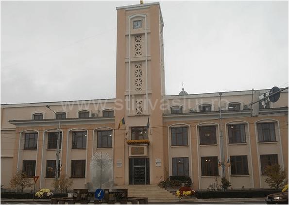 """""""Onor Primăria Bârlad, cu specialiștii săi cunoscuți, a decis să nu invite nici teatrul nici muzeul bârladean la Zilele Culturale ale Bârladului"""""""