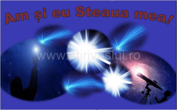 Cel mai mare telescop din România, aflat la Observatorul Astronomic din Bârlad, va fi deplasat la Iași