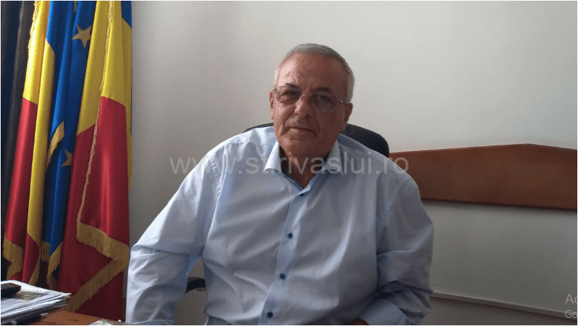 Investiții de peste 78 de milioane de lei în comuna Fălciu