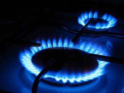 Se sistează alimentarea cu gaze naturale pentru unii consumatori din Bârlad