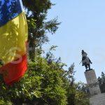 Ștefan cel Mare va fi comemorat la Podul Înalt