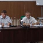 """Vasluiul va fi gazda Festivalului de muzică corală """"Gheorghe Cucu"""" 2"""