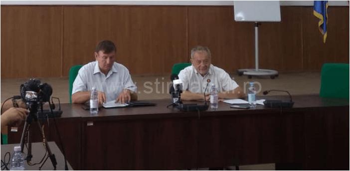 """Vasluiul va găzdui prima ediție a Festivalului de muzică corală """"Gheorghe Cucu"""""""