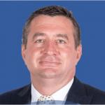 Cristi Spridon, primarul comunei Pogana, s-a spânzurat 1
