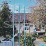 Primăria Găgești devine prima instituție din județul Vaslui care calculează automat taxele locale online și le încasează prin portalul de e-Guvernare