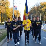 Ziua Armatei Române! ȘTAFETA VETERANILOR